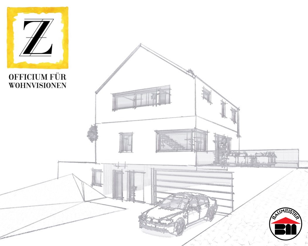 e - Bild1_Website_ZZ Officium